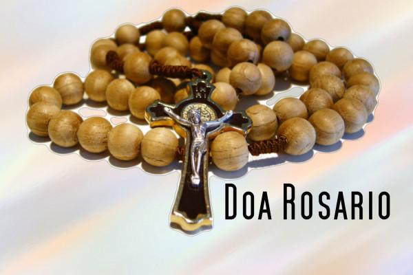 Doa Rosario-02