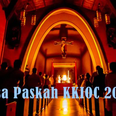 MisaPaskah2015-01a