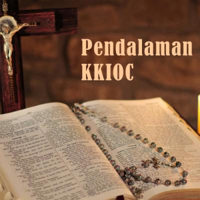 Pendalaman Iman-KKIOC